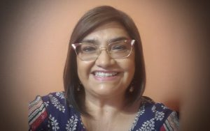 Nora Lopez