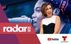Radar2020 Gabriela Fresquez