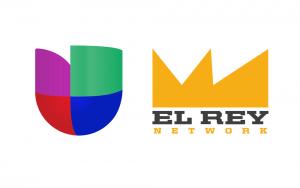 Univision - El Rey