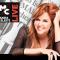 MC Live promo - Maria Celeste Arraras