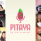 Pitaya Entertainment