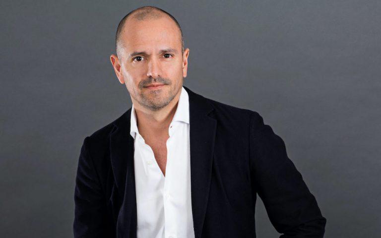 Rafael Urbina