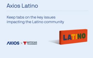 Axios Latino