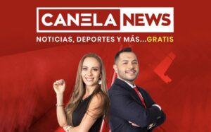 Canela News