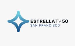 EstrellaTV 50