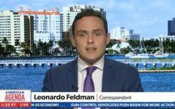 Leonardo Feldman
