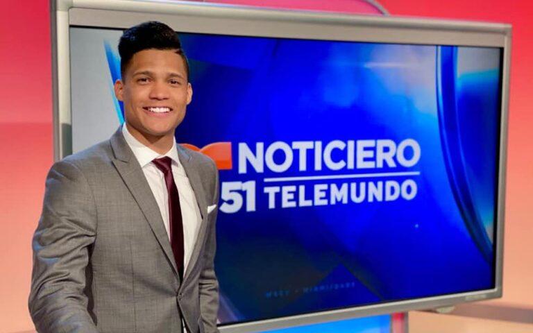 Miguel Santiesteban