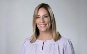 Sylvia Rosabal