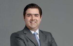 Federico Garza