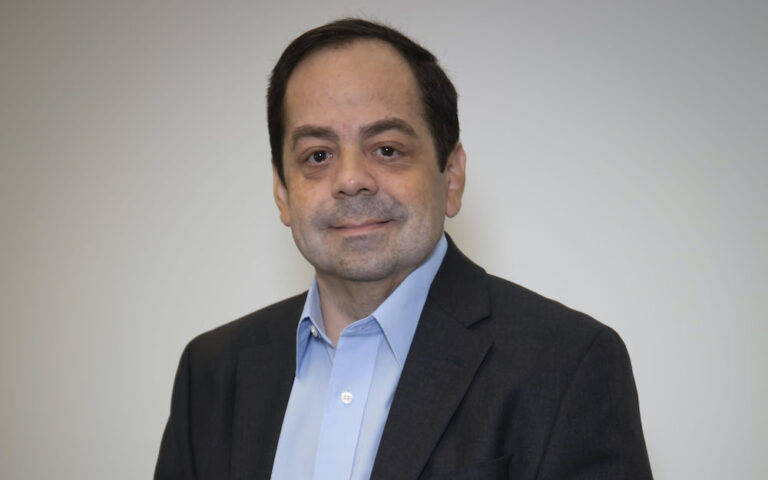 Rafael Perez-Nervaez