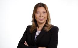 Vera Castillo