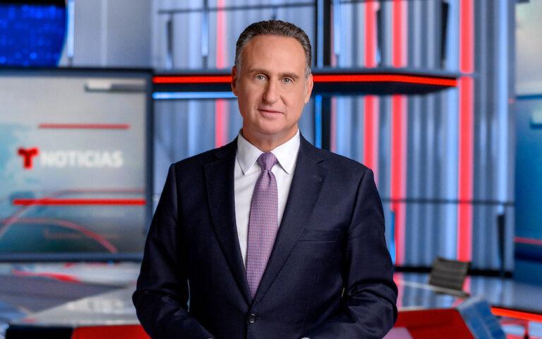 Jose Diaz Balart