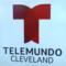 Telemundo Cleveland