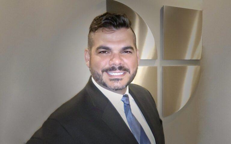 Eddy Elguezabal